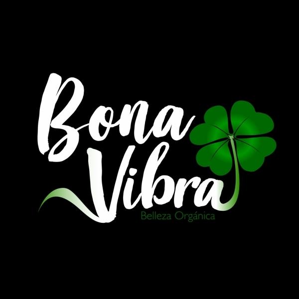 BONA VIBRA