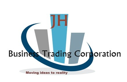 JH BUSINESS TRADING CORPORATION