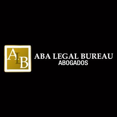 ABA Legal Bureau